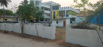 213 Sq.ft Residential Plot for Sale in Budvel, Hyderabad
