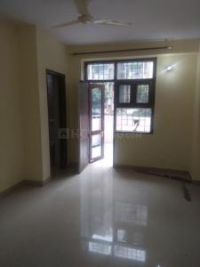 Gallery Cover Image of 1800 Sq.ft 3 BHK Apartment for rent in Sector 11 Dwarka for 35000