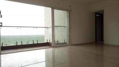 Gallery Cover Image of 1655 Sq.ft 3 BHK Apartment for buy in RNA NG Grand Plaza Phase I, Ghansoli for 21000000