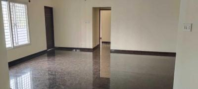 Gallery Cover Image of 1550 Sq.ft 3 BHK Apartment for rent in Rajajinagar for 32000