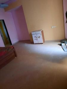 Gallery Cover Image of 1050 Sq.ft 2 BHK Apartment for rent in Agrawal Kauls Heritage City, Vasai West for 14000