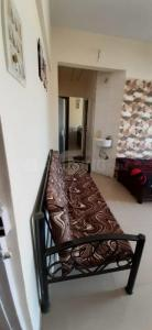 Gallery Cover Image of 700 Sq.ft 1 BHK Apartment for buy in Umadeep, Kharghar for 4500000