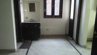Gallery Cover Image of 1000 Sq.ft 2 BHK Independent Floor for rent in Vivek Vihar for 13500