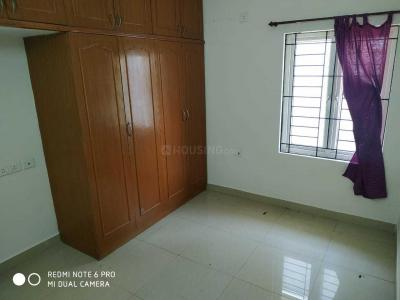 Gallery Cover Image of 1180 Sq.ft 3 BHK Apartment for buy in Kattankulathur for 5200000