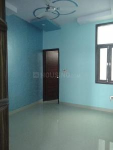 Gallery Cover Image of 1000 Sq.ft 2 BHK Independent Floor for rent in Vasundhara for 10000