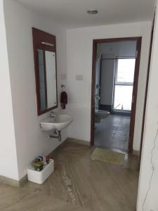 Gallery Cover Image of 2700 Sq.ft 4 BHK Apartment for buy in Gopalapuram for 45000000