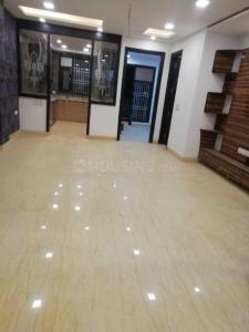 Gallery Cover Image of 1800 Sq.ft 3 BHK Independent Floor for buy in Paschim Vihar for 29500000