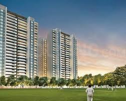Gallery Cover Image of 1306 Sq.ft 2 BHK Apartment for buy in Vakil Garden City for 8900000