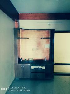 Gallery Cover Image of 1030 Sq.ft 2 BHK Apartment for buy in Radiant Katriel, Whitefield for 5000000