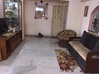 Gallery Cover Image of 1680 Sq.ft 3 BHK Apartment for rent in Rema SkyView Apartments, Murugeshpalya for 41500