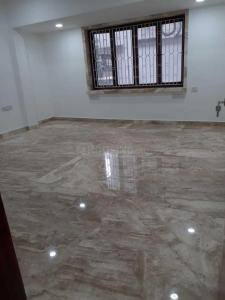 Gallery Cover Image of 3000 Sq.ft 4 BHK Apartment for buy in Juhu for 100000000
