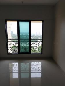 Gallery Cover Image of 720 Sq.ft 2 BHK Apartment for rent in Mayfair Hill Crest, Vikhroli West for 52000
