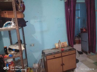 Bedroom Image of Arvind Shahu in Mira Road East