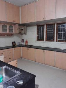 Gallery Cover Image of 3500 Sq.ft 5 BHK Independent House for buy in Adyar for 35000000