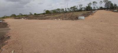 Gallery Cover Image of  Sq.ft Residential Plot for buy in Shadnagar for 2098500