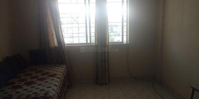 Gallery Cover Image of 650 Sq.ft 1 BHK Apartment for buy in Anand Nagar for 5300000