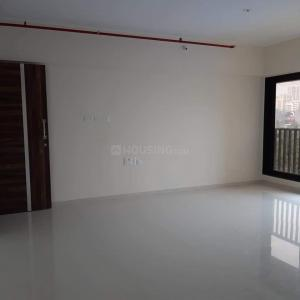 Gallery Cover Image of 450 Sq.ft 1 BHK Apartment for rent in Taloje for 5500