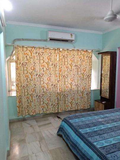 Bedroom Image of PG 5082059 Juna Palghar in Juna Palghar