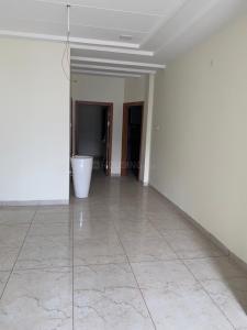 Gallery Cover Image of 1150 Sq.ft 2 BHK Apartment for rent in Mahalakshmi Nagar for 15000