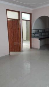 Gallery Cover Image of 700 Sq.ft 2 BHK Independent Floor for buy in Sector 88 for 1800000