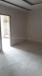 Gallery Cover Image of 2100 Sq.ft 6 BHK Independent House for buy in Sector 24 Rohini for 18200000