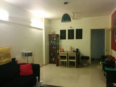 Gallery Cover Image of 996 Sq.ft 2 BHK Apartment for buy in Bandra West for 45000000