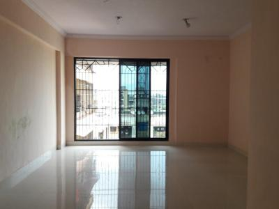 Gallery Cover Image of 1065 Sq.ft 2 BHK Apartment for rent in Kalyan West for 8000