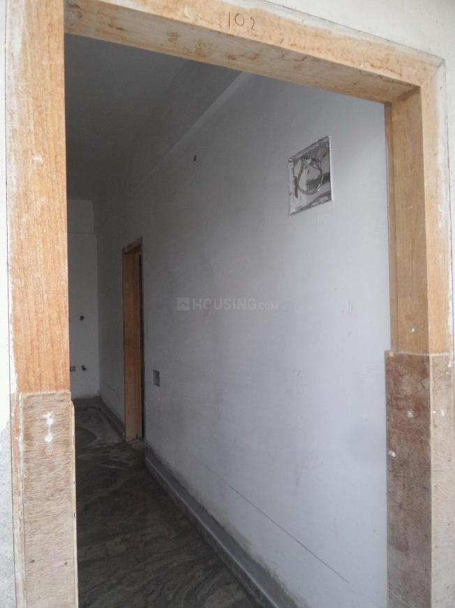 Main Entrance Image of 1659 Sq.ft 3 BHK Apartment for buy in Nagarbhavi for 9200000