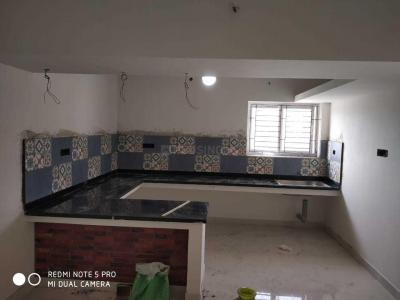 Gallery Cover Image of 650 Sq.ft 1 BHK Apartment for rent in Perungudi for 13000
