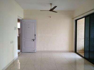 Gallery Cover Image of 1100 Sq.ft 2 BHK Apartment for buy in Kharghar for 9500000
