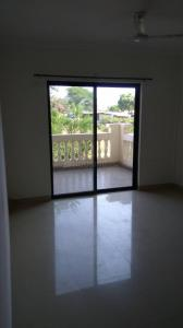 Gallery Cover Image of 1550 Sq.ft 3 BHK Apartment for rent in Bramha Corp Emerald County, Mohammed Wadi for 24000