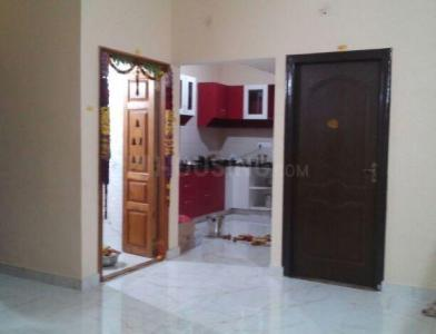 Gallery Cover Image of 1200 Sq.ft 2 BHK Independent House for rent in J. P. Nagar for 16500