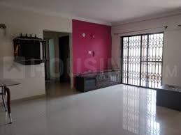 Gallery Cover Image of 1628 Sq.ft 3 BHK Apartment for buy in BU Bhandari Acolade, Kharadi for 11800000