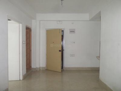 Gallery Cover Image of 1080 Sq.ft 3 BHK Apartment for buy in Garia for 5000000
