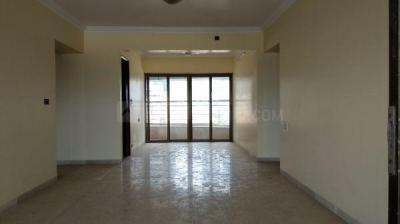 Gallery Cover Image of 1050 Sq.ft 2 BHK Apartment for rent in Worli for 70000