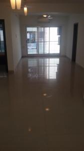 Gallery Cover Image of 1020 Sq.ft 2 BHK Apartment for rent in Bandra West for 80000