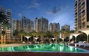 Gallery Cover Image of 1320 Sq.ft 3 BHK Apartment for buy in Balewadi for 8300000