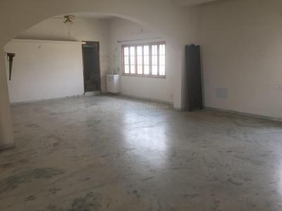 Gallery Cover Image of 2750 Sq.ft 3 BHK Independent Floor for buy in Bandlaguda Jagir for 10000000