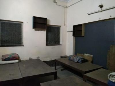 Gallery Cover Image of 4000 Sq.ft 5+ BHK Independent Floor for rent in Tollygunge for 120000
