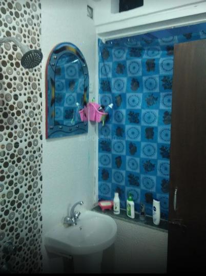 Bathroom Image of Vishal PG in Sector 103