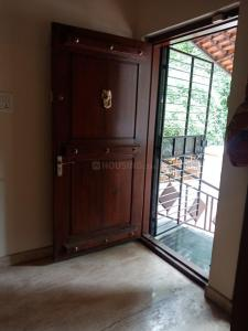 Gallery Cover Image of 10000 Sq.ft 6 BHK Independent House for buy in Koramangala for 120000000