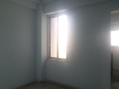 Gallery Cover Image of 355 Sq.ft 1 BHK Apartment for rent in Parel for 30000