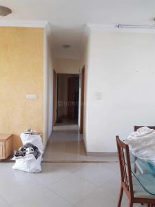 Gallery Cover Image of 1408 Sq.ft 3 BHK Apartment for rent in Govandi for 80000