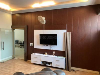 Gallery Cover Image of 4500 Sq.ft 4 BHK Independent House for rent in Sector 72 for 35000