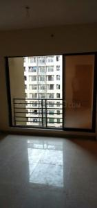 Gallery Cover Image of 690 Sq.ft 2 BHK Apartment for buy in Vinay Unique Group Gardens, Virar West for 4200000