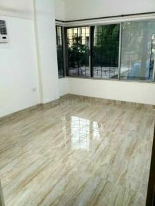 Gallery Cover Image of 600 Sq.ft 1 BHK Apartment for rent in Santacruz West for 35000