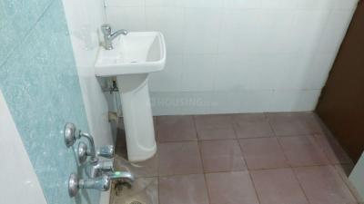 Bathroom Image of Esteem Enclave in Banashankari