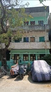 Gallery Cover Image of 1500 Sq.ft 4 BHK Independent House for buy in CIT Nagar for 27500000