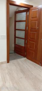 Gallery Cover Image of 2700 Sq.ft 6 BHK Independent House for buy in Palam Vihar for 40000000