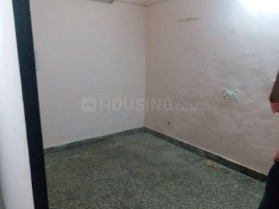 Gallery Cover Image of 500 Sq.ft 2 BHK Apartment for rent in GTB Nagar for 25000